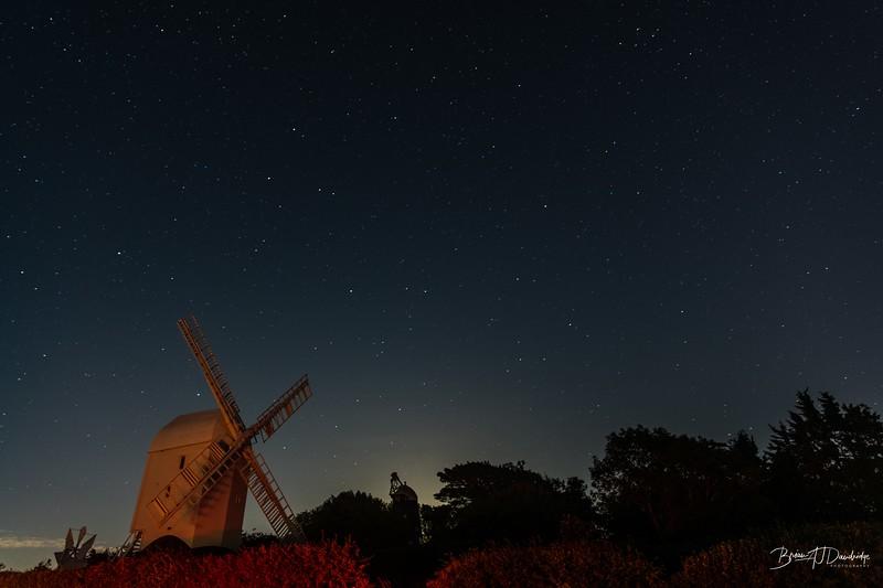Sunset & Stars-3833.jpg