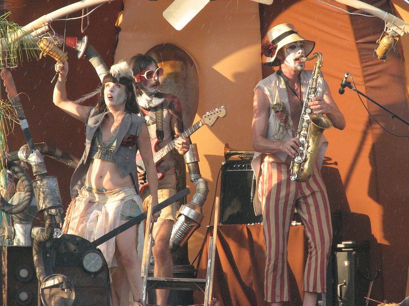 Coachella 2008 715
