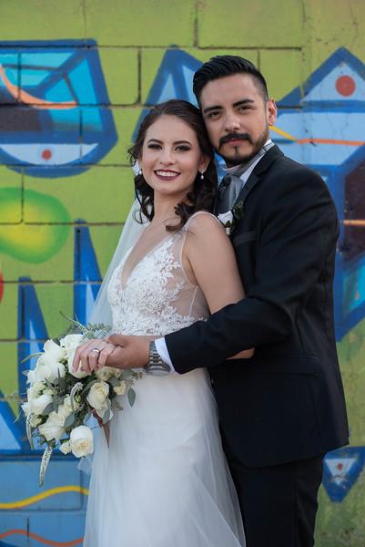 370 Ivette&Raul.jpg