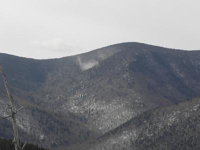 Potash, 26 FEB 2011