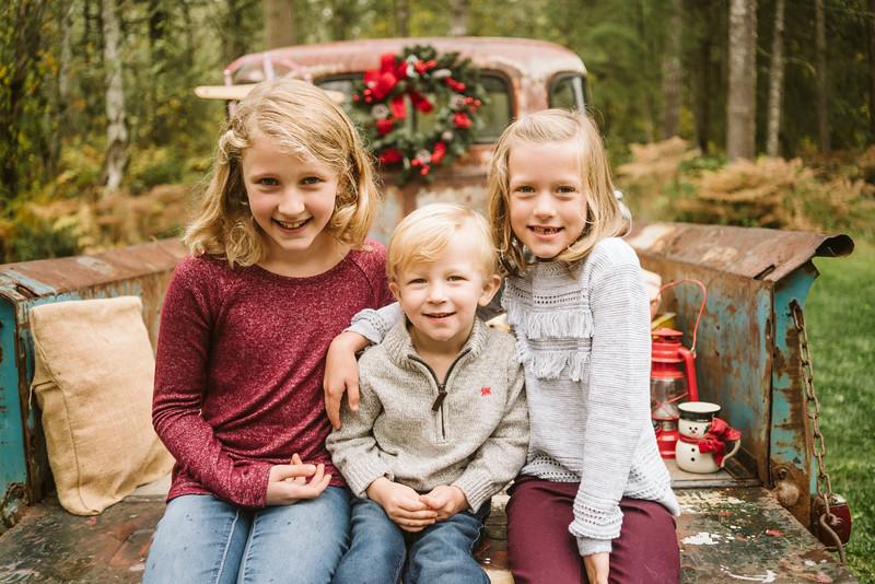 Wuerffel Family Mini Session 2018-7.jpg
