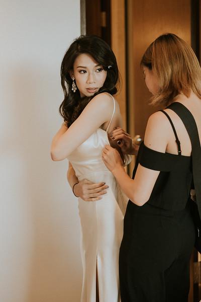 WeKing_Kiara_Wedding_in_Singapore_Shangri_La_day2 (8).jpg