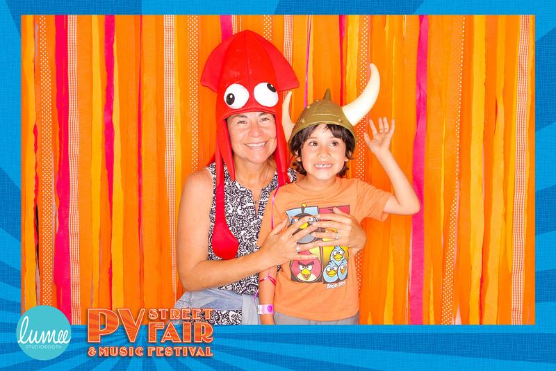 PV Street Fair-565.jpg