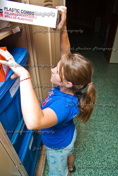 08.30.2009_Kappa_Storage_Cleaning_032.jpg