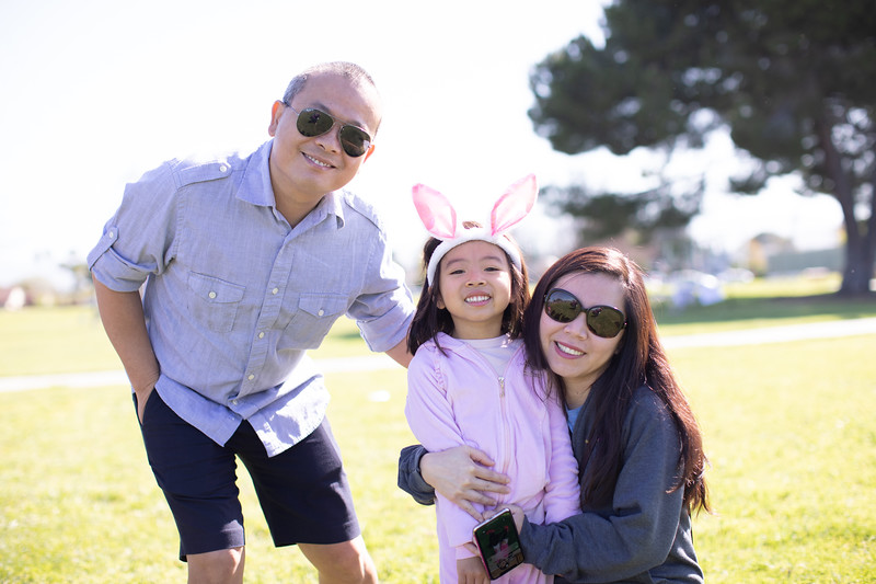 LifeCity Egg Hunt-20190413_7396.jpg