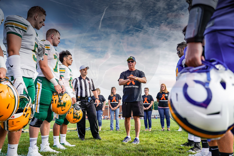 Amherst vs Clearview-14.jpg