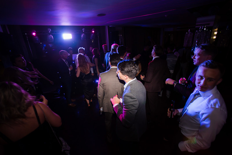 Paul_gould_21st_birthday_party_blakes_golf_course_north_weald_essex_ben_savell_photography-0409.jpg