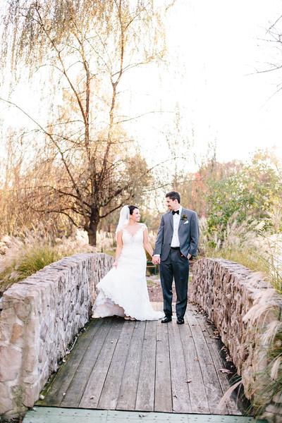 Gabriella_and_jack_ambler_philadelphia_wedding_image-768.jpg