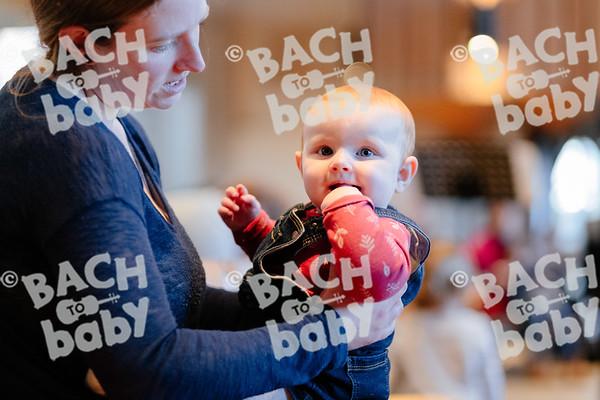 © Bach to Baby 2019_Alejandro Tamagno_Putney_2020-01-09 026.jpg