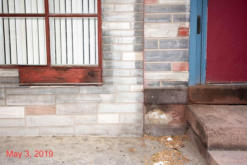 2019-05-03-433-439 E High-011.jpg
