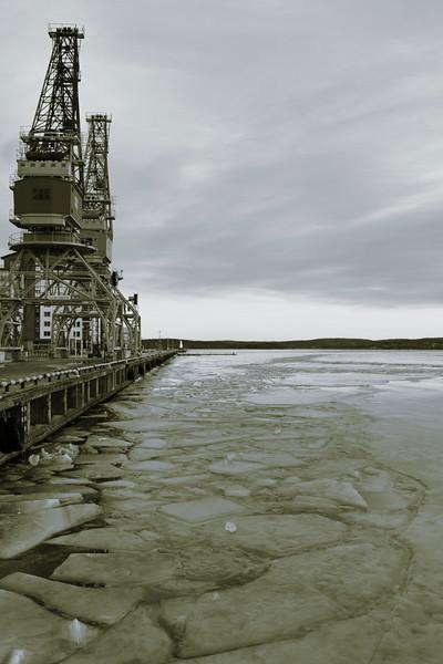 Örnsköldsvik - Arnäsvall