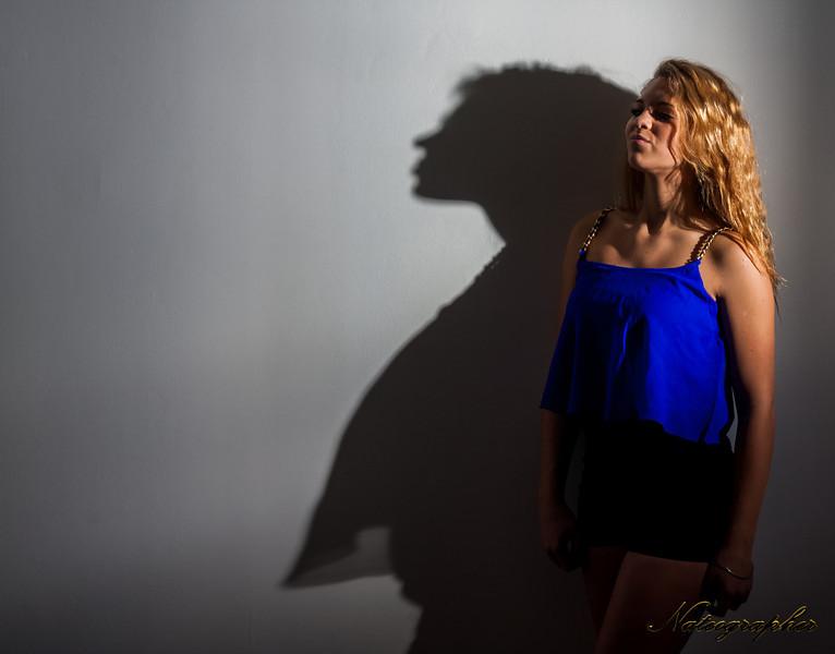 Mariah-361.jpg