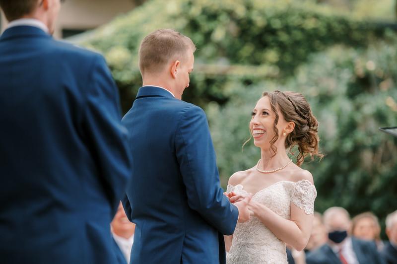 TylerandSarah_Wedding-799.jpg