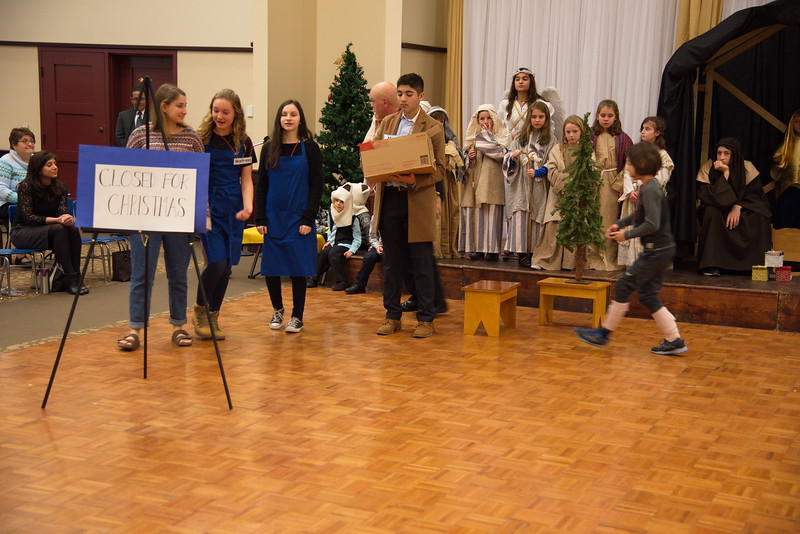 2018-12-16-Christmas-Pageant_361.jpg