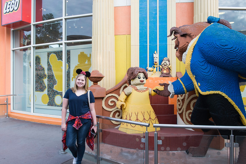 2016-11-19 Downtown Disney 006.jpg