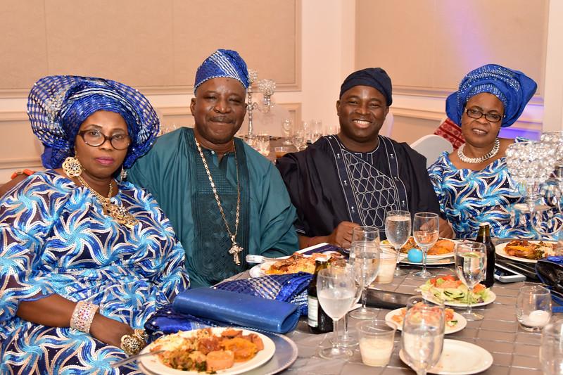 Elder Niyi Ola 80th Birthday 1206.jpg