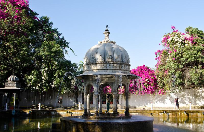 India 266. Udaipur.jpg