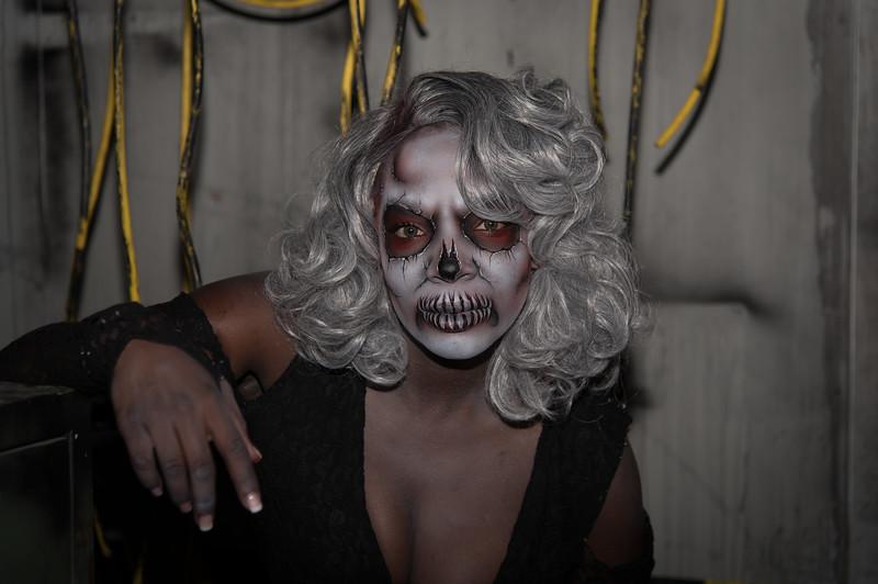 HalloweenFacePainting-0216.jpg