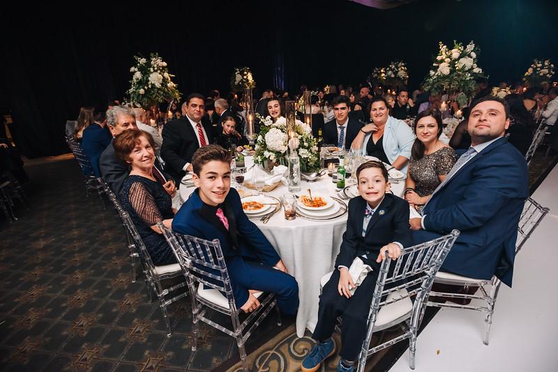 2018-10-20 Megan & Joshua Wedding-924.jpg
