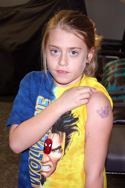 20040415 Tattoos