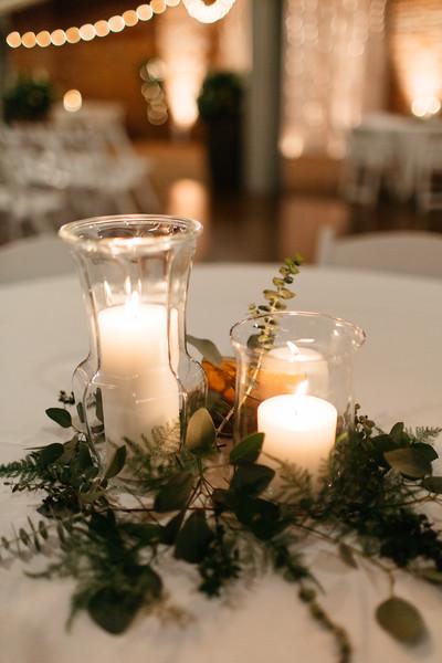 Ceremony_031.jpg