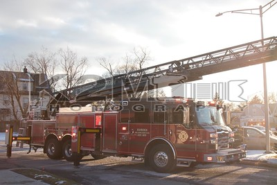 Nassau County Fourth Battalion