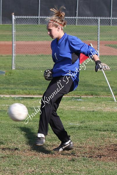 Soccer Girls JV Feb 10 09-18.jpg