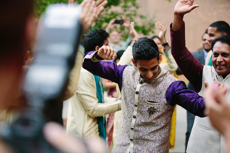 Le Cape Weddings_Preya + Aditya-1021.JPG