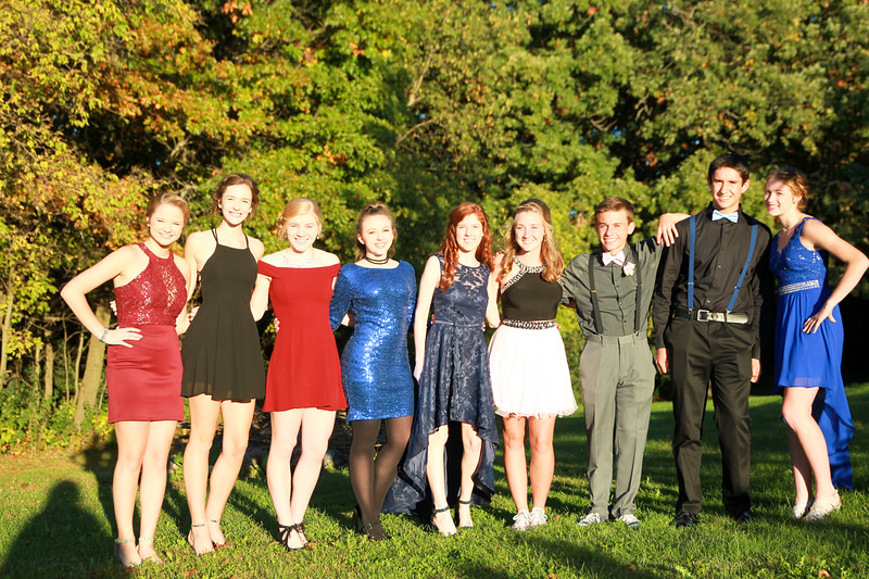Home Coming Pictures 2017-19.jpg