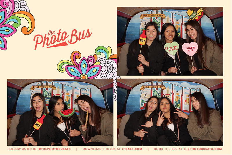 photo-bus-33.jpg