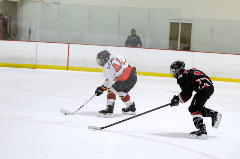 130210 Flames Hockey-059.JPG