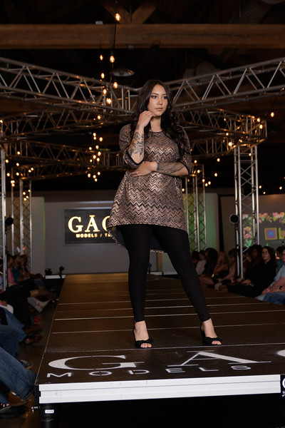 Knoxville Fashion Week Friday-736.jpg