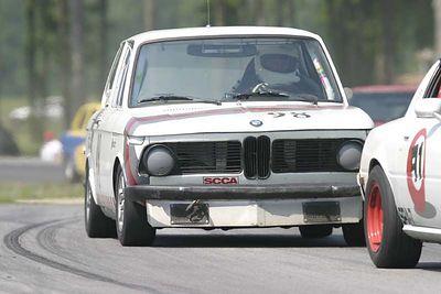 No-0411 Race Group 7 - ITB, ITC, SSB, SSC, SRX7