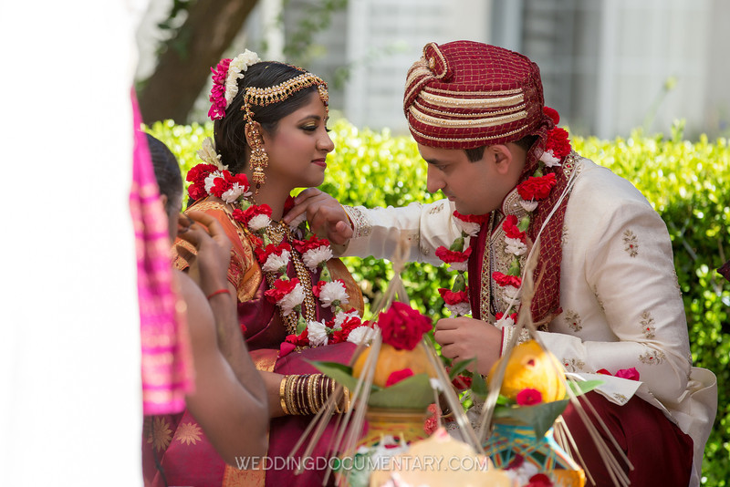 Sharanya_Munjal_Wedding-820.jpg