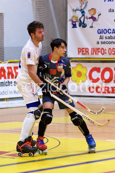 18-11-24_Correggio-Trissino26