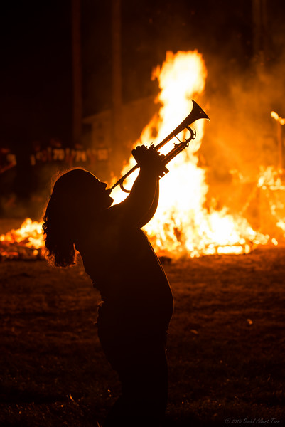 20160928-KnochBand-Bonfire-049.jpg