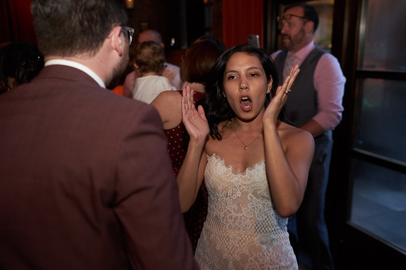 James_Celine Wedding 1288.jpg