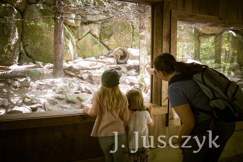 Jusczyk2021-7198.jpg