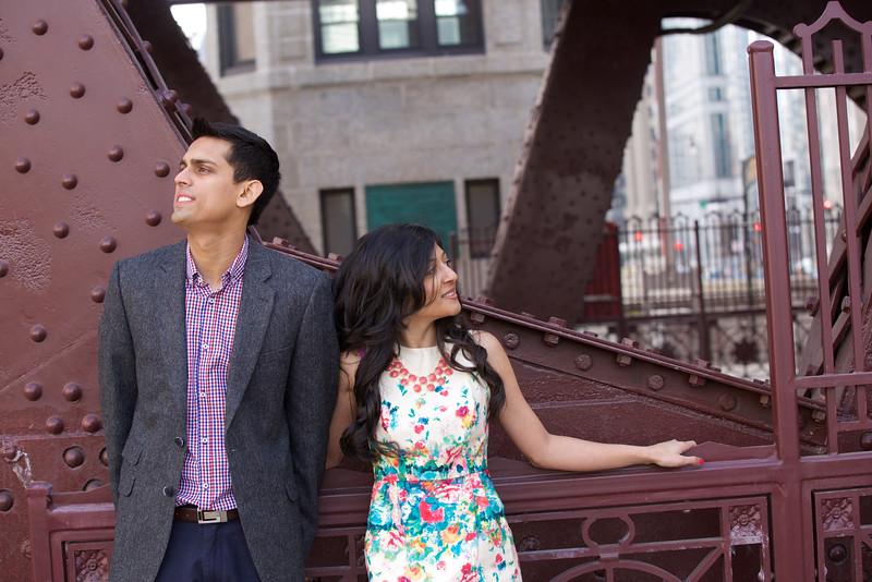 Le Cape Weddings - Trisha and Sashin Engagements_-29.jpg