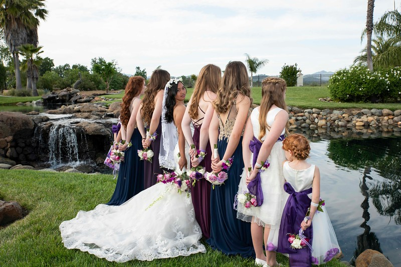 524 Manning Wedding.jpg