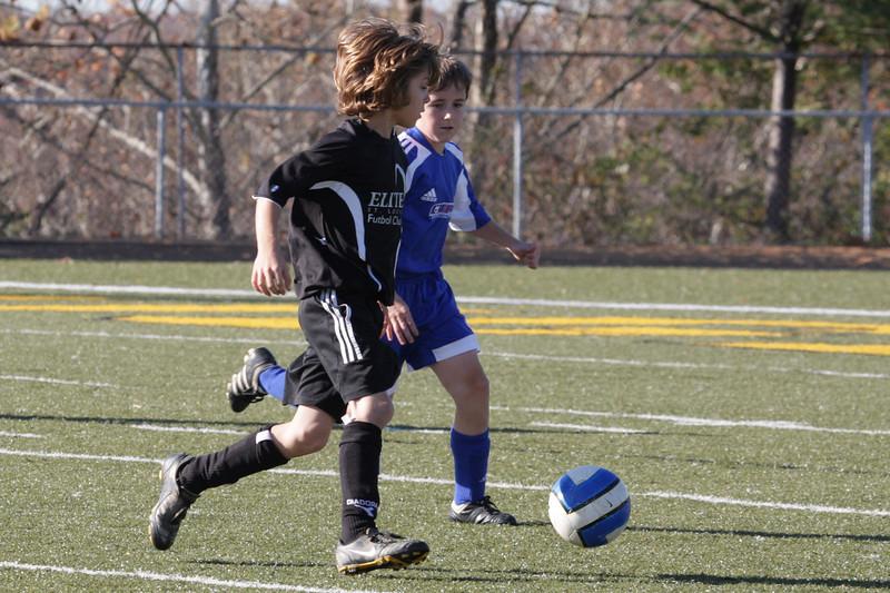 Elite Soccer-813