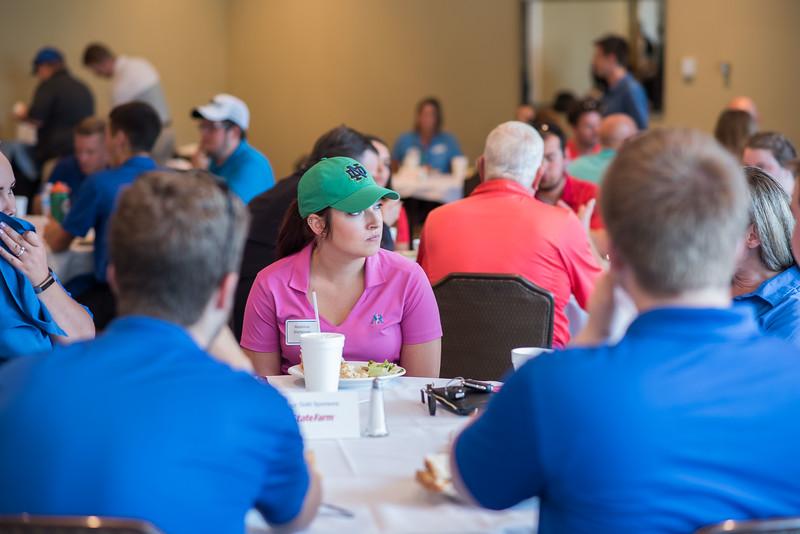September 20, 2018 Insurance Program Golf Outing DSC_0972.jpg