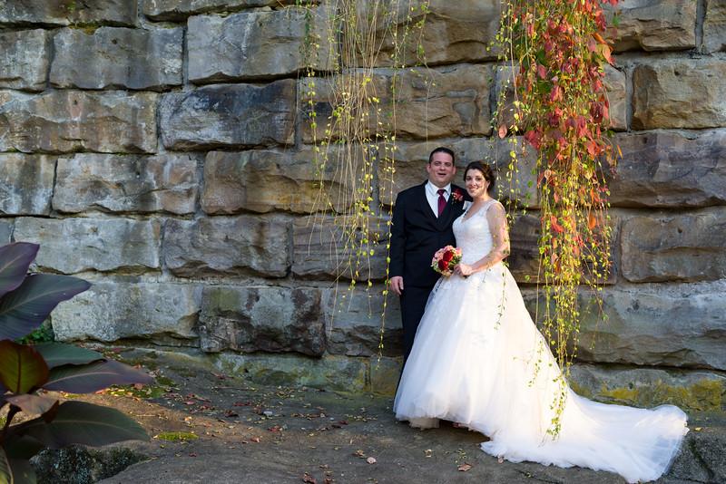 1414-Trybus-Wedding.jpg