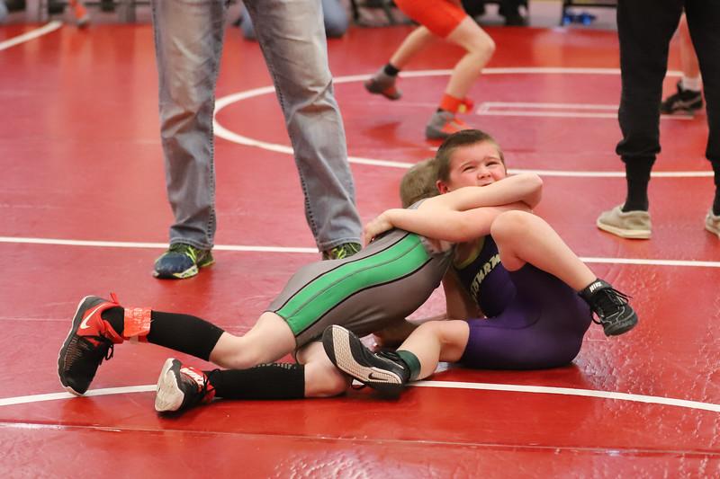 Little Guy Wrestling_5095.jpg