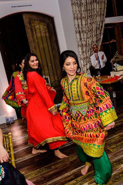 Ercan_Yalda_Wedding_Party-227.jpg