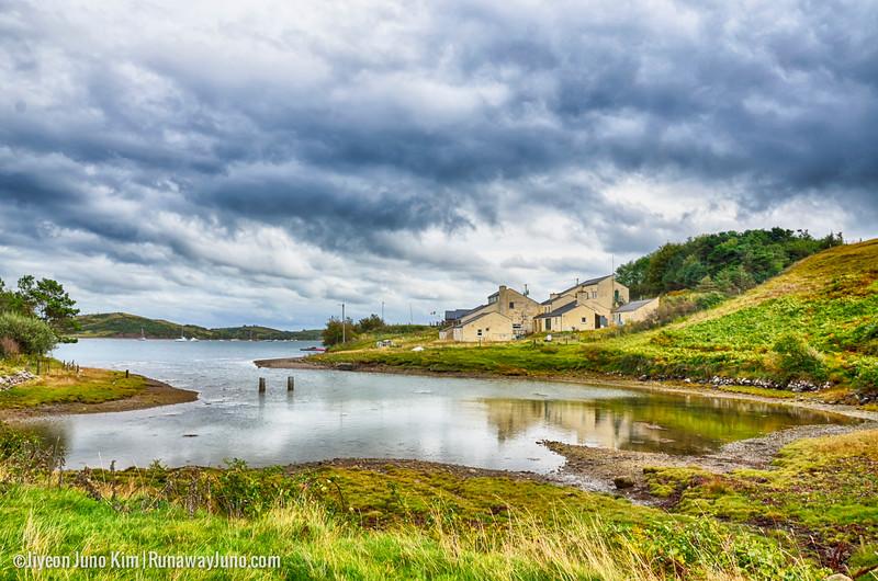 Ireland-Collanmore Island--8.jpg