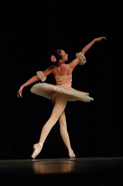 DanceRecitalDSC_0190.JPG