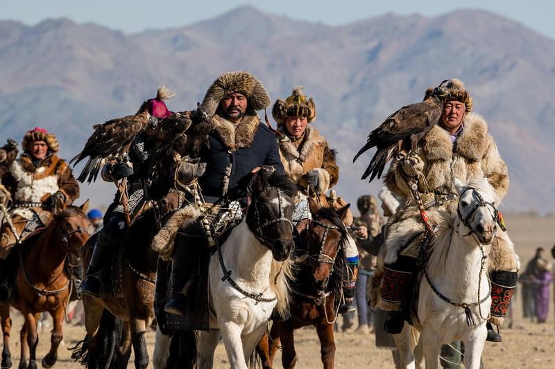 Mongolia07288.jpg