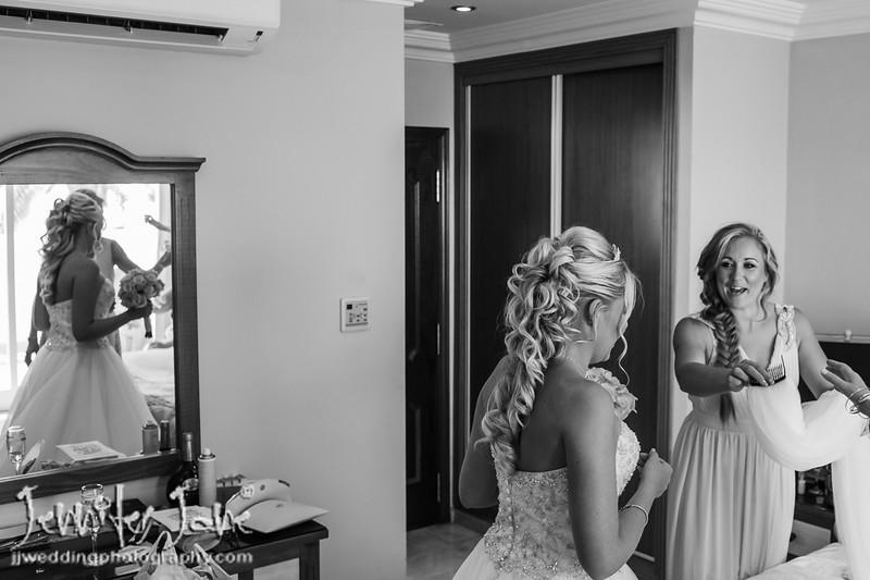 28_weddings_el oceano_mijas_costa_jjweddingphotography.com.jpg