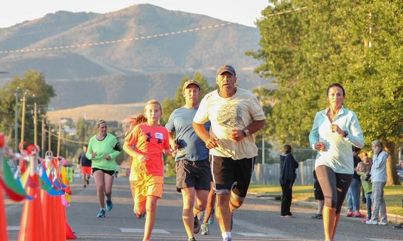 wellsville_founders_day_run_2015_2273.jpg